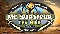 Survivor-8-Logo-BG.png