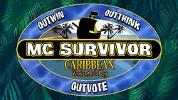 Survivor-7-Logo-BG.png