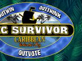 Minecraft Survivor: Caribbean