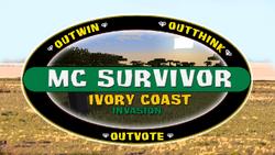 Survivor-3-Logo-BG.png