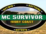 Minecraft Survivor: Ivory Coast