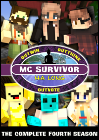 S4DvDCover.png