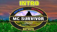 Minecraft_Survivor_Season_6_Intro