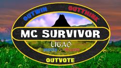 Survivor-6-Logo-BG.png