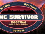 Minecraft Survivor: Kootenai