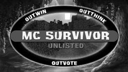 Survivor-0-Logo-BG.png