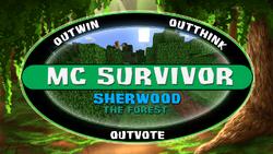 Survivor-1-Logo-BGa.png