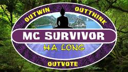 Survivor-4-Logo-BG.png