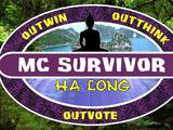 Minecraft Survivor: Ha Long
