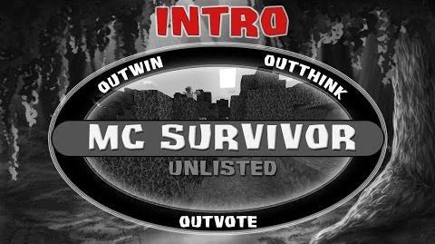 Minecraft_Survivor_Season_Intro