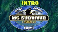 Minecraft_Survivor_Season_7_Intro