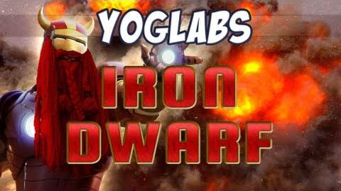 YogLabs_-_Iron_Dwarf