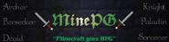 Full-minepg-banner copy
