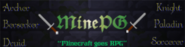 Full-minepg-banner-small copy