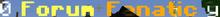 Forumfanatic.png