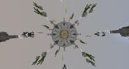 Ancient Sky Terror - Cmelvard (Top)