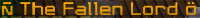 Thefallenlordd.png