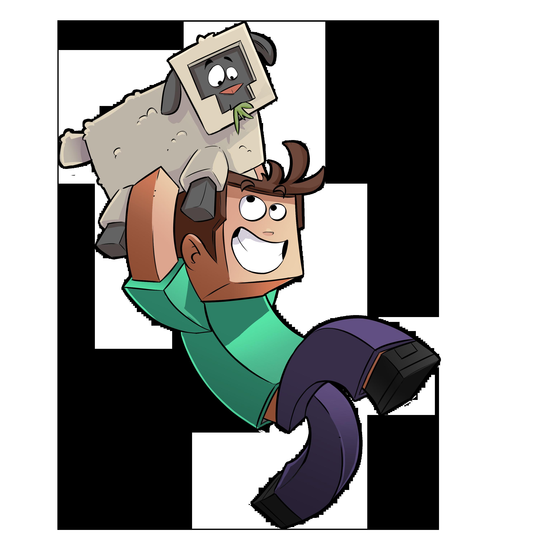 Sheep Quest Mineplex Wiki Fandom