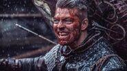 Vikingi-novyy-sezon-data-vykhoda-seriy