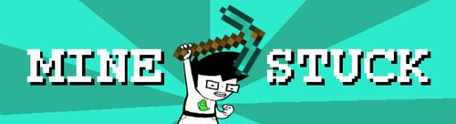 Minestuck logo.png