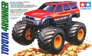 Toyota4RunnerBoxart