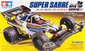 SuperSabreOpenTopBoxart
