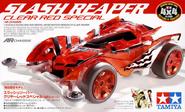 SlashReaperCRedSPBoxart