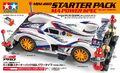 Mini4WDStarterPackMAPowerSpecBoxart