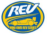 Mini 4WD REV