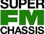 Super-FM Chassis