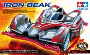 IronBeakBoxart