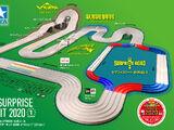 Max Surprise Circuit 2020