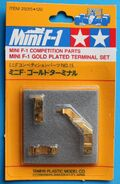 MiniFGoldTerminalUnopened