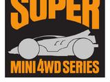 Super Mini 4WD
