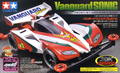 VanguardSonicPremiumBoxart