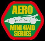 AeroMini4WDLogo.png