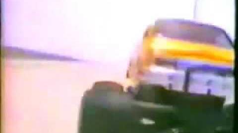 Tamiya_RC_Lunch_Box_(Filmed_in_1987)