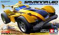 SavannaLeoBoxart