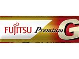 Fujitsu Premium G