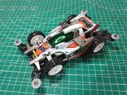 AL-6WE-2MR9R-OW33J`-QB7