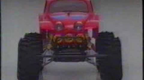 Tamiya_Monster_Beetle_RC_truck_(filmed_in_1986)