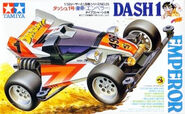 Dash1EmperorType3Boxart
