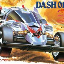 Dash01SuperEmperorBoxart.jpg