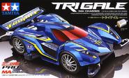 TriGaleBoxart