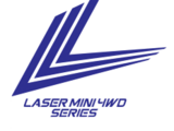 Laser Mini 4WD