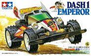 Dash1EmperorType1Boxart