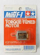 TorqueTunedMotor1strevisionUnopened