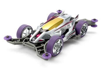 Purple SP
