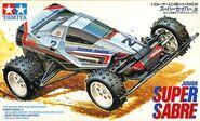 SuperSabreJrBoxart