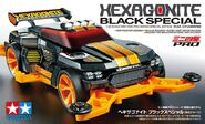 HexagoniteBlackSPBoxart